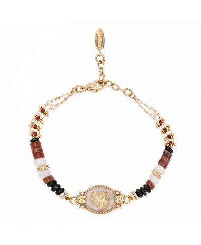 Bracelet Remus White