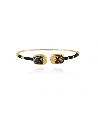 Bracelet Duality grand Scaramouche or