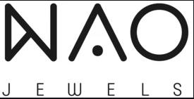 Nao Jewels